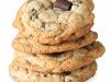 cookies-carousel