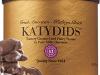 katydid-square