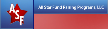 All Star Fund Raising