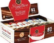 https://www.allstarfundraising.com/fundraiser/worlds-finest-chocolate-1-products/